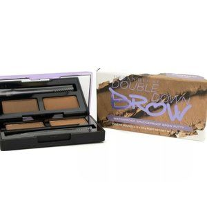 Urban Decay DOUBLE DOWN BROW Waterproof Smudgeproo
